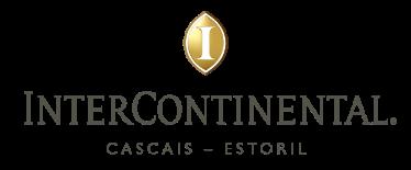 InterContinental Cascais-Estoril