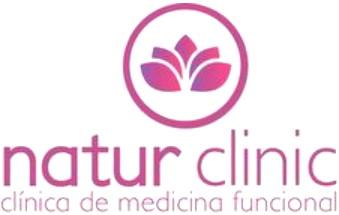 Naturclinic - Clínica de Medicina Funcional Lda