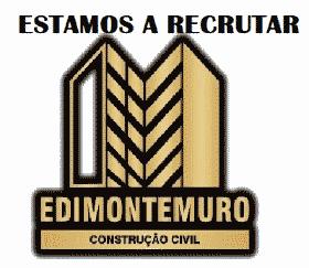EDIMONTEMURO - ENGENHARIA E CONSTRUÇÃO, LDA