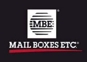 mail-boxes-etc-arroios