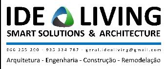 Idealiving (Costa & Dárcio,lda)