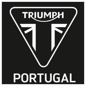 kms-triumph-portugal
