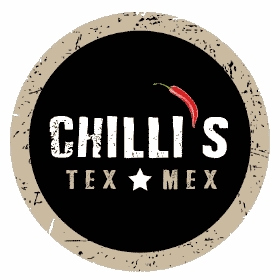 chilli-s-tex-mex