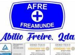 Abílio Freire ,Lda