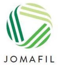 Jomafil