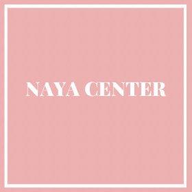 Naya Center
