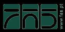 FAS Sistemas de Informação