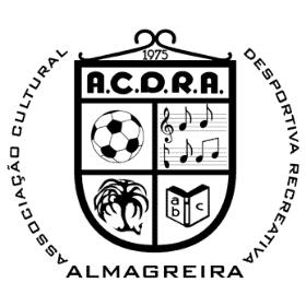 ACDR Almagreira