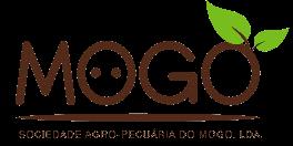 sociedade-agro-pecuaria-do-mogo