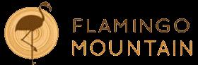 Flamingo Mountain