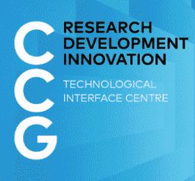Associação CCG - Centro de Computação Gráfica