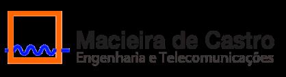 Macieira de Castro - Engenharia, Lda