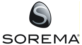 SOREMA S.A.