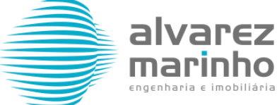 Alvarez Marinho, Engenharia e Imobiliária