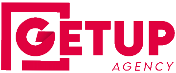 Getup Agency