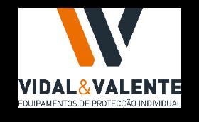 Vidal & Valente, Lda