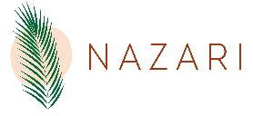 Nazari, Lda