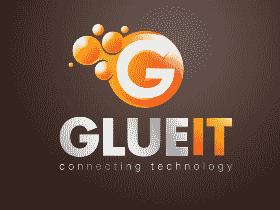 Glue IT