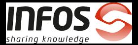 INFOS - Informática e Serviços S.A