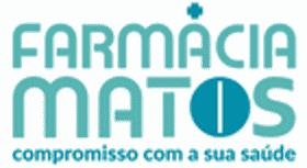 Farmácia Matos
