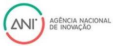 Agência Nacional de Inovação