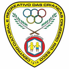 Cent Cultural Recreativ Crianças Cruzeiro Rio Seco