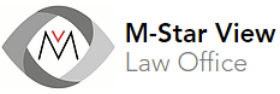M-STAR VIEW LAW OFFICE