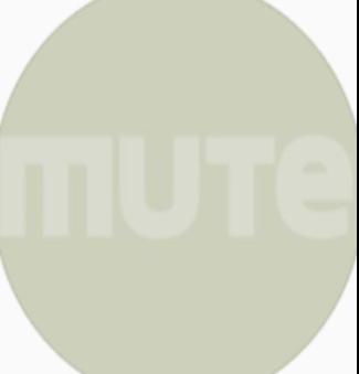 MUTE - Porto Covo