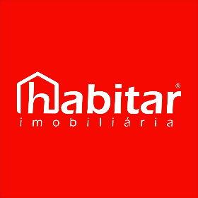 Gordo Martins -Mediação Imobiliária, Lda