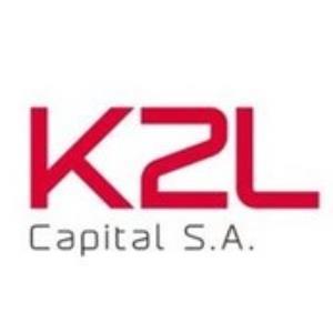 Grupo k2L Capital