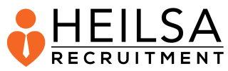 Heilsa Recruitment Ltd