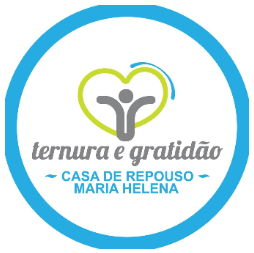 Casa de Repouso Maria Helena