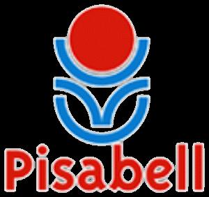 pisabell-lda