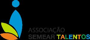 AssociaçãoSemear Talentos, IPSS