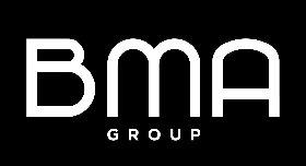 BMA Group Lisboa