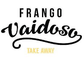 Frango Vaidoso