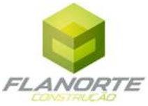 Flanorte