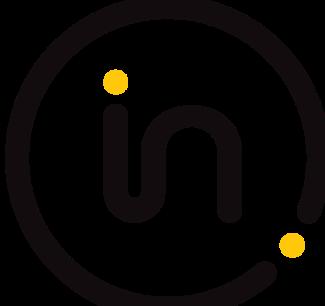 Intertek Portugal – Unipessoal Lda