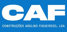 Construções Adelino Figueiredo, Lda