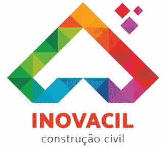 inovacil-ii-lda