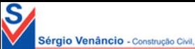 SERGIO VENANCIO LDA