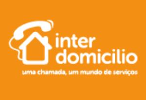 Interdomicilio Portugal