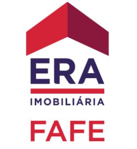 ERA Imobiliaria Fafe