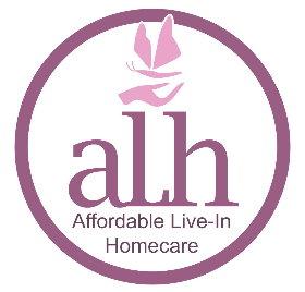 ALHomecare