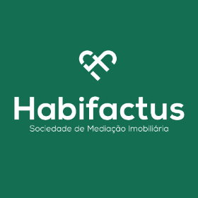 Habifactus - SMI, Lda