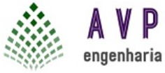 avp-engenharia-lda