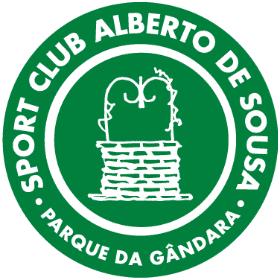 SPORT CLUBE ALBERTO DE SOUSA