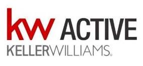 KW Active
