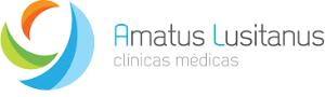 Clínicas Médicas Amatus Lusitanus Lda