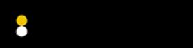 masitrave-lda